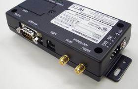 u-blox AG | English | NEXTY Electronics