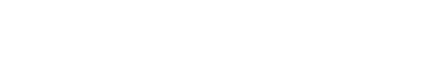 NEXTY Electronics East Asia Region