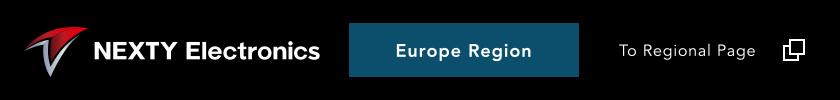 Europe Region To Regional Page