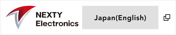 Japan(English) To Regional Page
