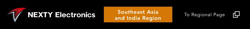 Southeast Asia and India Region To Regional Page