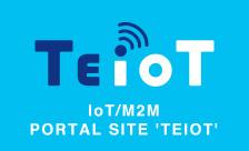 TEiOT