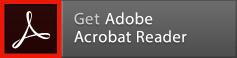 Get Abobe Acrobat Reader