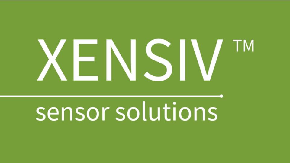 XENSIV™ – sensing the world