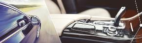 車載向け新パッケージ sToll - 250Aクラスの将来の車載アプリケーションに最適