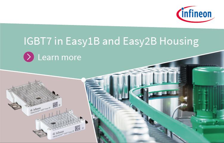 IGBT7 EAST 2B